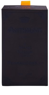 Penhaligon's Anthology Orange Blossom toaletná voda pre ženy 4