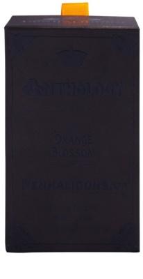 Penhaligon's Anthology Orange Blossom Eau de Toilette para mulheres 4