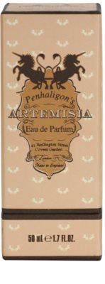 Penhaligon's Artemisia Eau De Parfum pentru femei 4