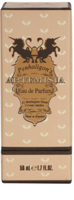 Penhaligon's Artemisia woda perfumowana dla kobiet 4