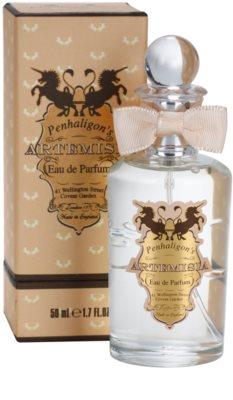 Penhaligon's Artemisia Eau De Parfum pentru femei 1