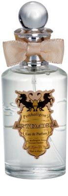 Penhaligon's Artemisia woda perfumowana dla kobiet 2