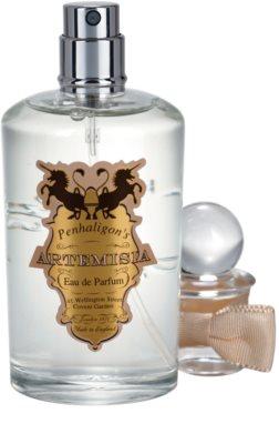 Penhaligon's Artemisia eau de parfum nőknek 3