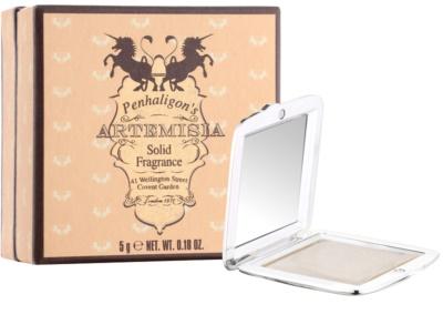 Penhaligon's Artemisia parfum compact pentru femei 1