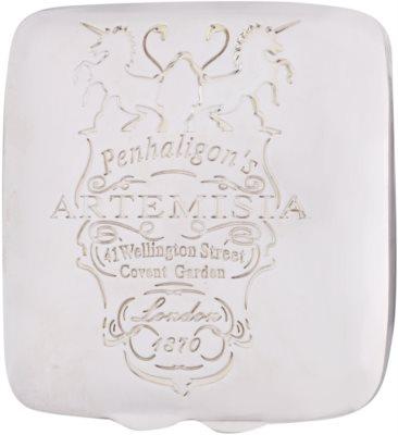 Penhaligon's Artemisia parfum compact pentru femei