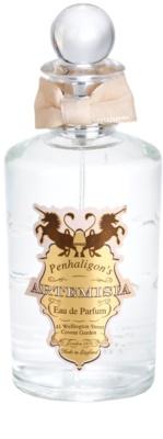 Penhaligon's Artemisia parfémovaná voda tester pro ženy