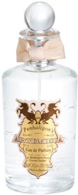 Penhaligon's Artemisia парфумована вода тестер для жінок