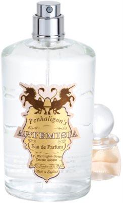 Penhaligon's Artemisia eau de parfum teszter nőknek 1