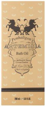 Penhaligon's Artemisia Badeschaum für Damen 2