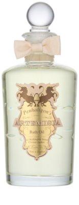Penhaligon's Artemisia Badeschaum für Damen 1