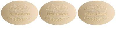 Penhaligon's Artemisia sapun parfumat pentru femei 1