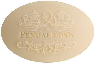 Penhaligon's Artemisia sapun parfumat pentru femei 2