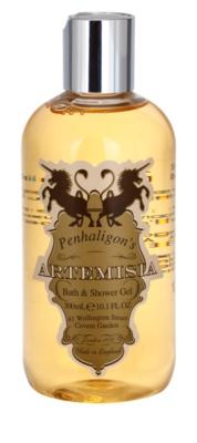 Penhaligon's Artemisia gel de dus pentru femei 1