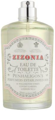 Penhaligon's Anthology Zizonia eau de toilette teszter unisex