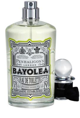 Penhaligon's Bayolea Eau de Toilette für Herren 3