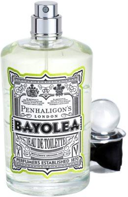 Penhaligon's Bayolea тоалетна вода тестер за мъже 1