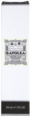 Penhaligon's Bayolea balzám po holení pro muže 2