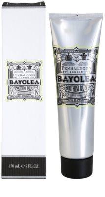 Penhaligon's Bayolea bálsamo após barbear para homens