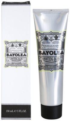 Penhaligon's Bayolea balzám po holení pro muže