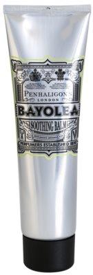 Penhaligon's Bayolea balzám po holení pro muže 1