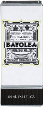 Penhaligon's Bayolea After Shave für Herren 3
