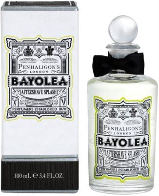 Penhaligon's Bayolea voda po holení pro muže