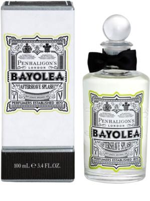 Penhaligon's Bayolea woda po goleniu dla mężczyzn