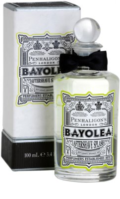 Penhaligon's Bayolea After Shave für Herren 1
