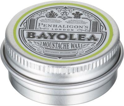 Penhaligon's Bayolea Parfümiertes Bartwachs  für Herren