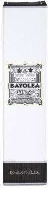 Penhaligon's Bayolea gel de limpeza  para homens 2