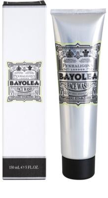 Penhaligon's Bayolea żel oczyszczający dla mężczyzn