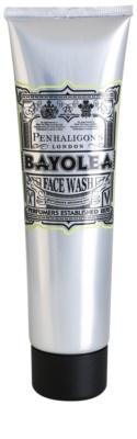 Penhaligon's Bayolea gel de limpeza  para homens 1