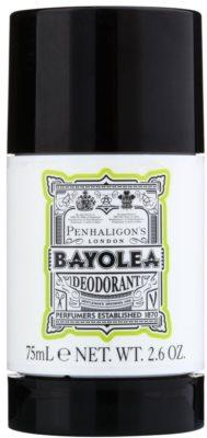 Penhaligon's Bayolea stift dezodor férfiaknak