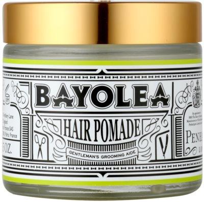 Penhaligon's Bayolea ceara pentru par pentru barbati