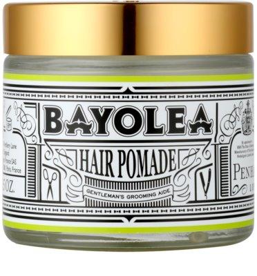 Penhaligon's Bayolea gomina para el cabello para hombre