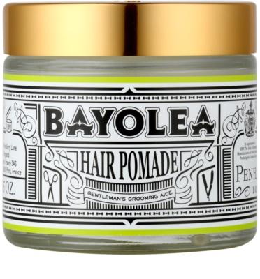 Penhaligon's Bayolea помада для волосся для чоловіків
