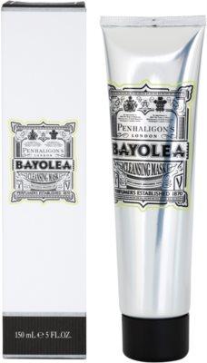 Penhaligon's Bayolea mаска для шкіри для чоловіків
