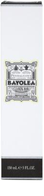 Penhaligon's Bayolea arcmaszk férfiaknak 2