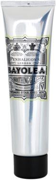 Penhaligon's Bayolea gel after shave para hombre 1