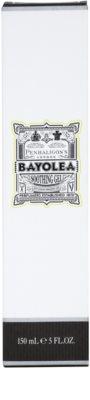 Penhaligon's Bayolea gel after shave para hombre 2