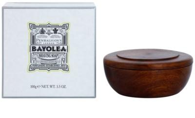 Penhaligon's Bayolea mýdlo na holení pro muže