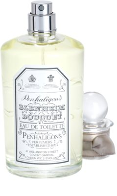 Penhaligon's Blenheim Bouquet Eau de Toilette for Men  Without Atomiser 3