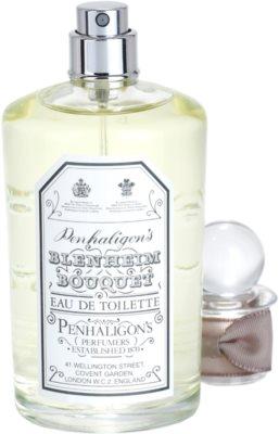 Penhaligon's Blenheim Bouquet тоалетна вода тестер за мъже 1