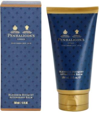 Penhaligon's Blenheim Bouquet After Shave Balsam für Herren