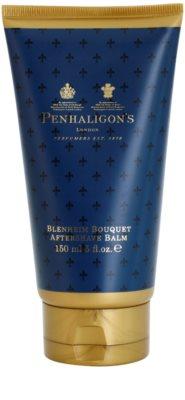 Penhaligon's Blenheim Bouquet After Shave Balsam für Herren 1