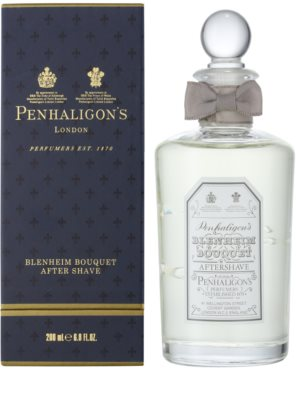Penhaligon's Blenheim Bouquet After Shave für Herren