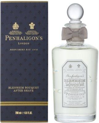Penhaligon's Blenheim Bouquet after shave para homens