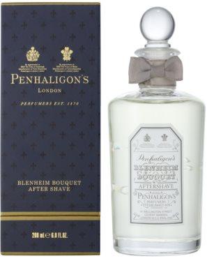 Penhaligon's Blenheim Bouquet after shave pentru barbati