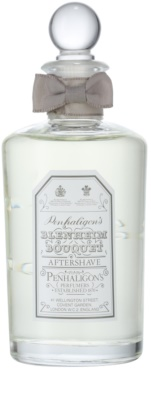 Penhaligon's Blenheim Bouquet After Shave für Herren 1