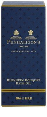 Penhaligon's Blenheim Bouquet produse pentru baie pentru barbati 2
